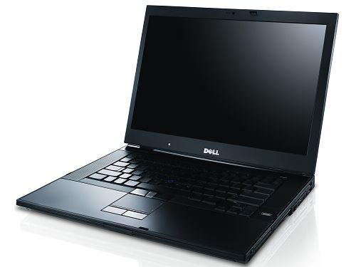 Dell Latitude E6500 Intel Core 2 Duo 2 26GHz 14 WiFi Webcam Laptop