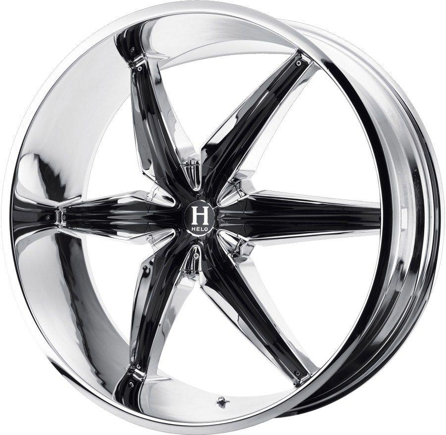 20 Chrome Wheels Rims Chevy Traverse Buick Enclave GMC Acadia Saturn