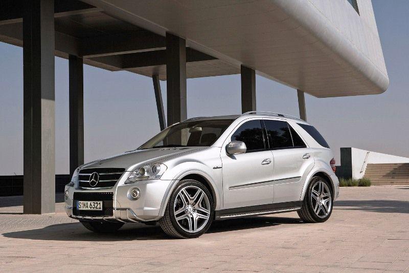 Wheels Mercedes Benz AMG R350 ML350 GL450 V251 W164 W166 X164 Rims