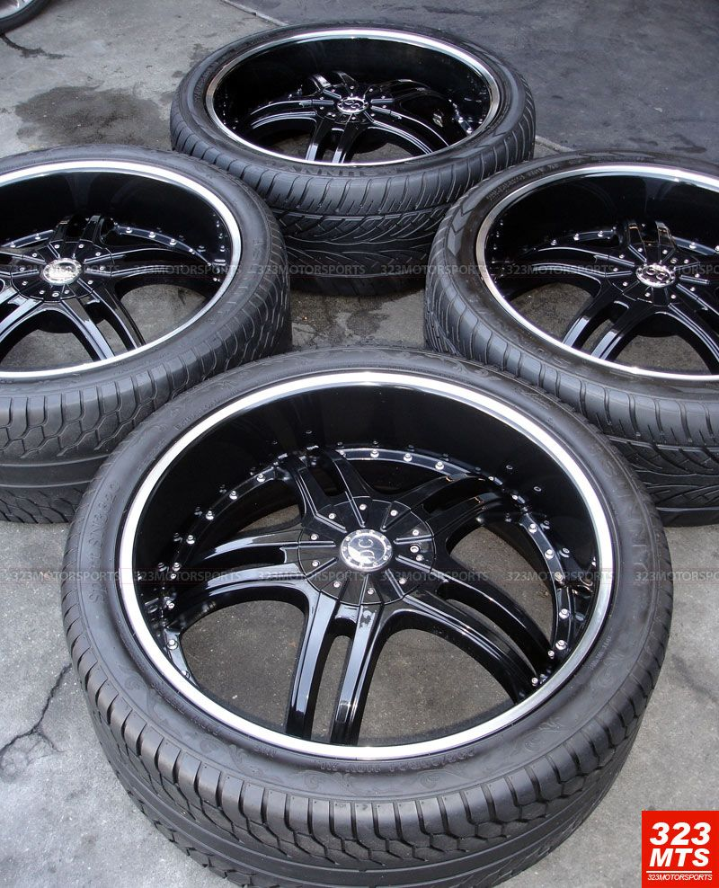 Tahoe Yukon Escalade Navigator Wheels Rims Used Sunny Tires
