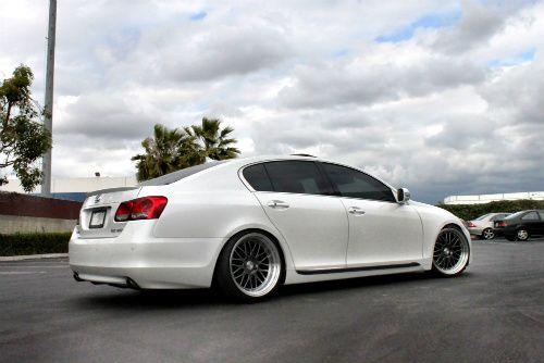 18 Varrstoen ES1 Style Hyper Black Wheels Rims Fit Nissan 300zx 240sx