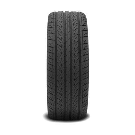 17 Altima Chrome Wheels Set of 4 Rims Tires Fit Nissan Maxima 300zx
