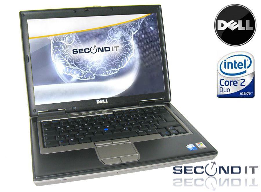 Dell Latitude E6510 * Intel Core i5 M 560 *2,67 GHz *4 GB RAM *320 GB